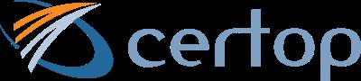 CERTOP Informatikai Tanúsítási Szolgáltatások